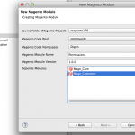 Magento-plugin-Wizard-step2