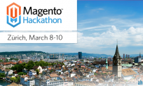 Zurich Hackathon March 2013